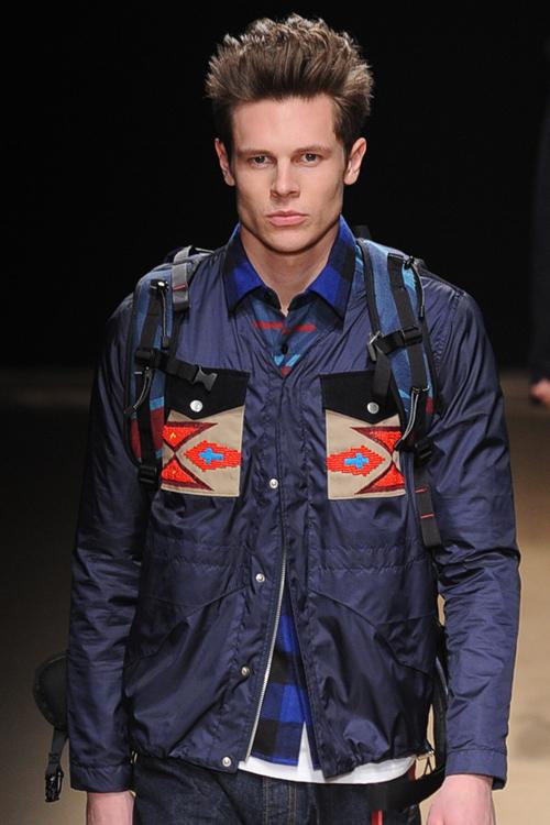 FW12 Tokyo WHIZ LIMITED033_Arthur Devalbray(Fashion Press)