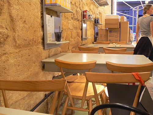 rose bakery salle 1.jpg