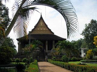 Vientiane 5890
