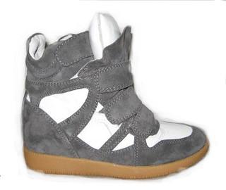 http://isabelmarantsneakerss-uk.info/