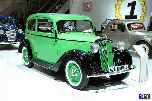 1934 - 1935 Škoda 420 Rapid (01)