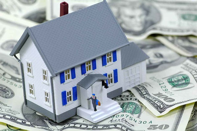 Tips for Home Loans for first time home buyers