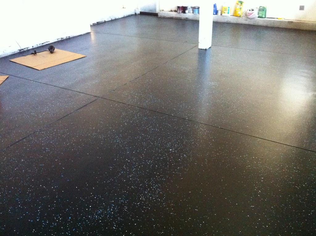 concrete floor further behr - photo #29