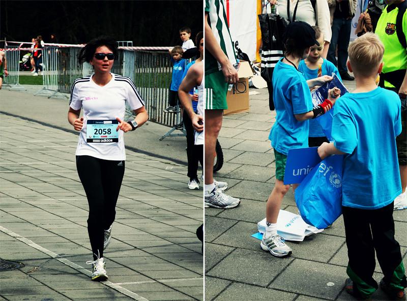 Pusmaratonis4