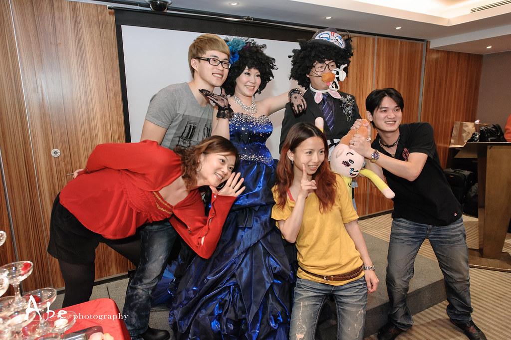 201120421仲賢&于芹-66