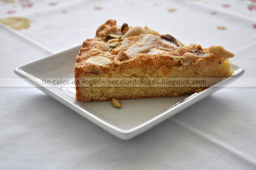 Cake Sal Ef Bf Bde  Ef Bf Bd La Courge Et Au Thon