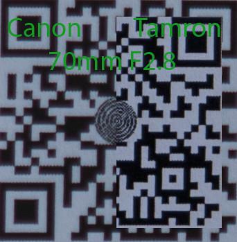 IMAGE: http://farm8.staticflickr.com/7205/7139789755_ba76b64c03.jpg