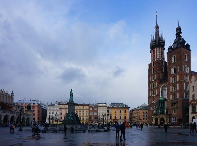 Krakow-44.jpg