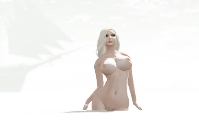 TBswim8