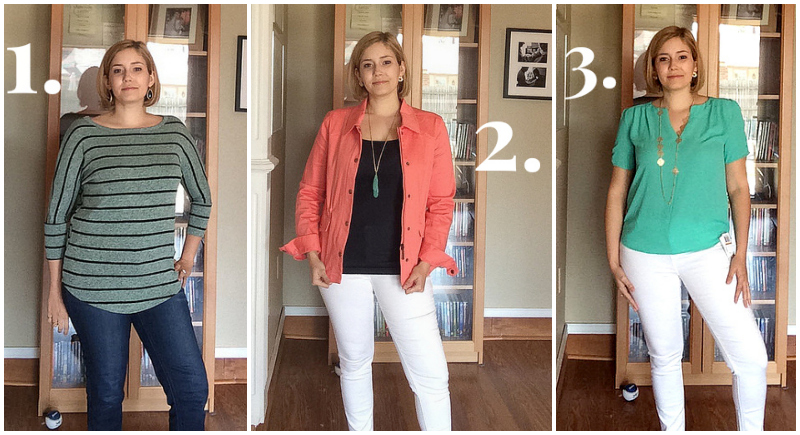 Stitch Fix Review March 2014.jpg