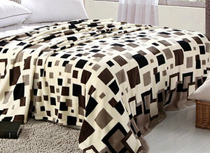 Bedding-BBT001-9