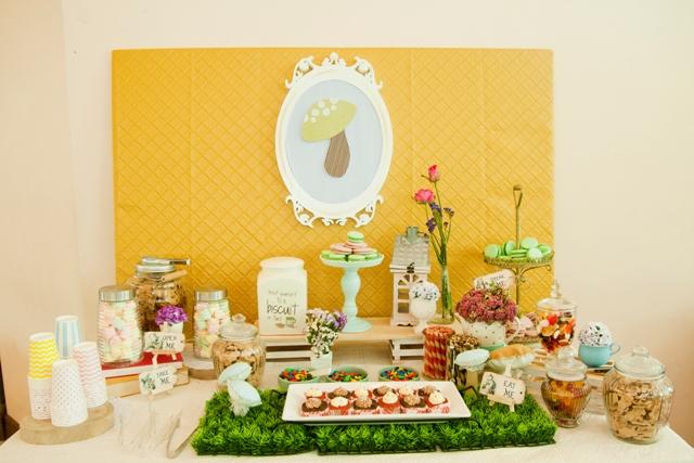 sweet treats (3)