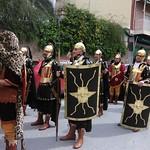 Romanos Úbeda en Alcaudete (49)