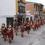 Romanos Úbeda en Alcaudete (78)