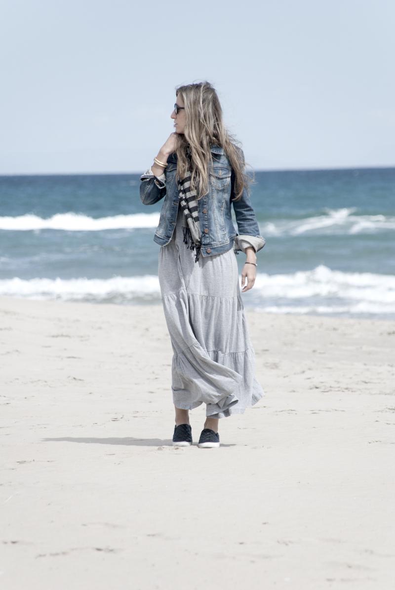 Beach-in-spring-01