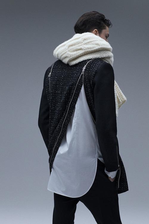 Duncan Proctor0016_AW14 SAWHNEY(fashionsnap)