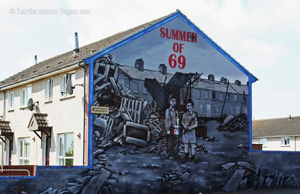 Belfast25