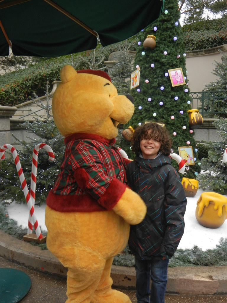 Un séjour pour la Noël à Disneyland et au Royaume d'Arendelle.... - Page 6 13880048524_bafc45a1bc_b