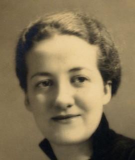 Germaine-Tillion-1907-2008