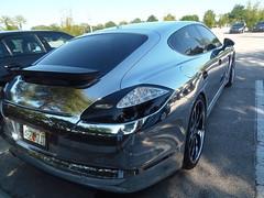 performance car(0.0), sports car(0.0), automobile(1.0), automotive exterior(1.0), executive car(1.0), family car(1.0), wheel(1.0), vehicle(1.0), automotive design(1.0), porsche panamera(1.0), rim(1.0), bumper(1.0), personal luxury car(1.0), land vehicle(1.0), luxury vehicle(1.0),