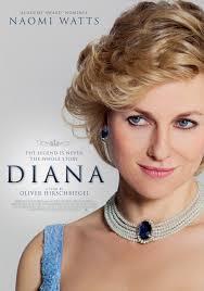 Công Nương Diana (2013) - Diana (2013)
