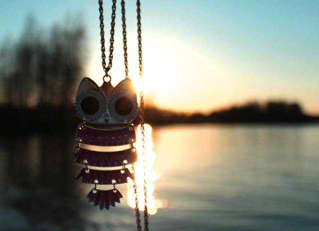 kalastaaas1
