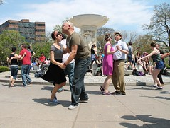 92a.LindyHop.DupontCircle.WDC.26April2014