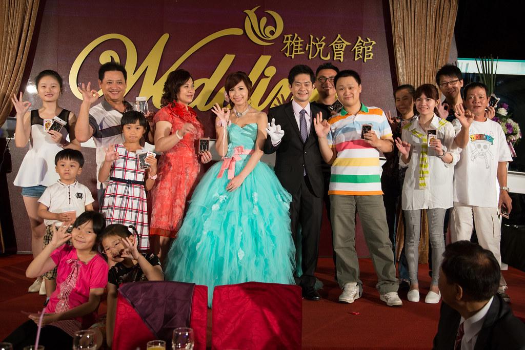 玉婷宗儒 wedding-153