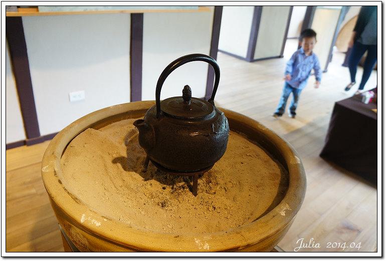 大寮茶文館 (16)