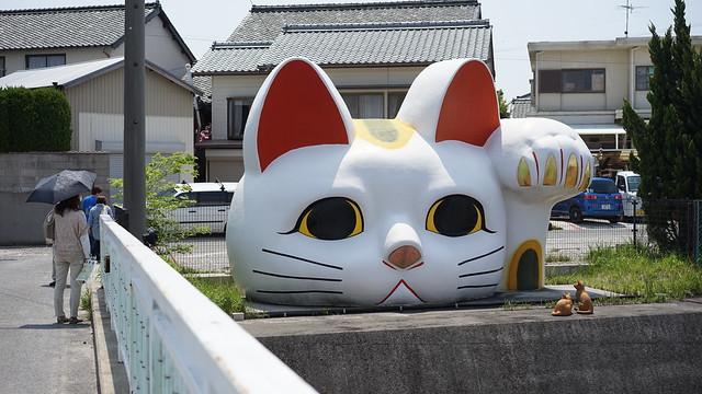 Yakimono_Tokoname_11