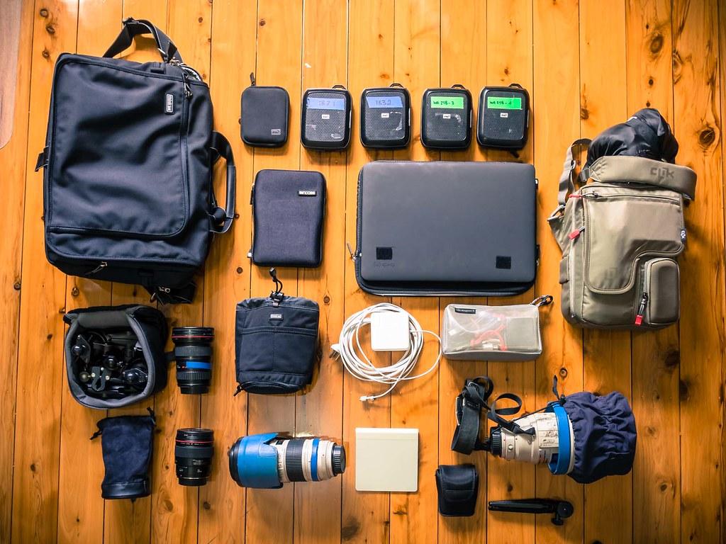 WRC Photographer