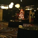 2012 VES Holiday Party