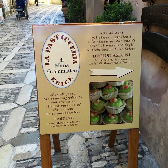 pastries-erice-cr-brian-dore