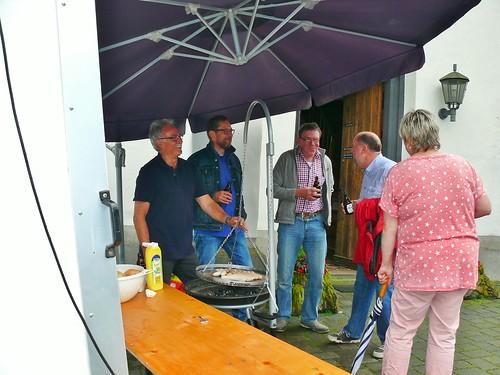 Kapellenfest - 12.6.16 (36)