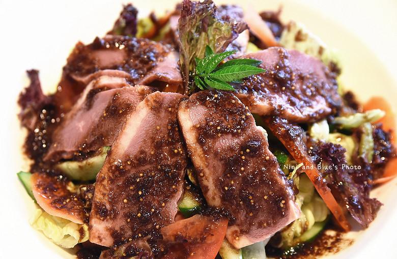 台中義大利麵中科商圈米蘭街美食餐廳15