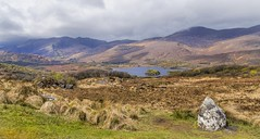 Ladies View, Killarney, Co. Kerry, Ireland