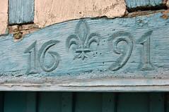 1691 - Photo of Buicourt