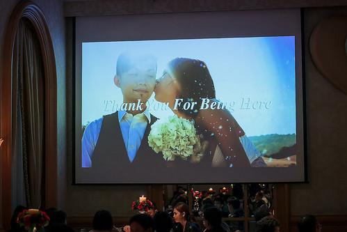 37台北西華婚攝