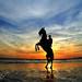 Prancing Horse by Iqbal.Khatri