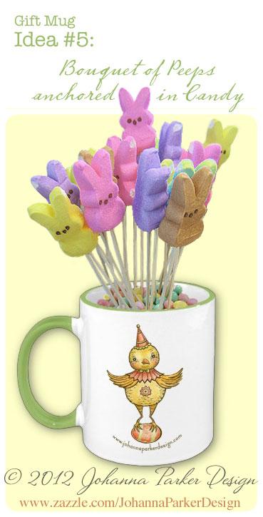Bird-Peep-Mug