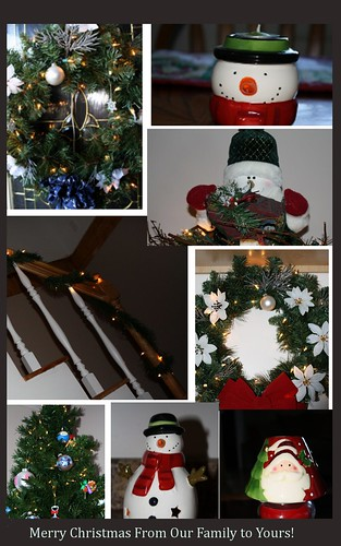 christmasdecor