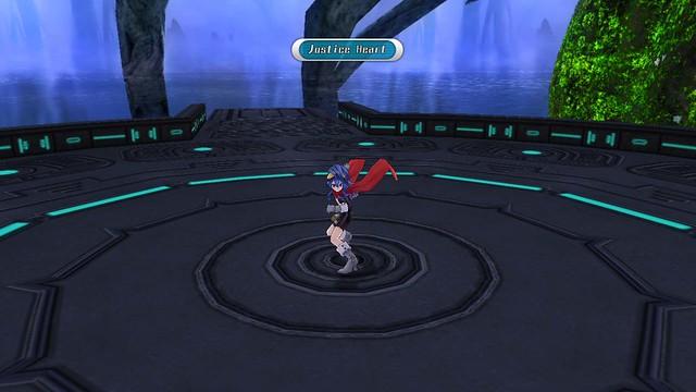 Hyperdimension Neptunia mk2 (26)