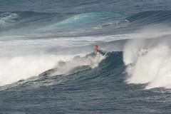 2012-02-10 02-19 Maui, Hawaii 092 Road to Hana, Ho'Okipa Beach