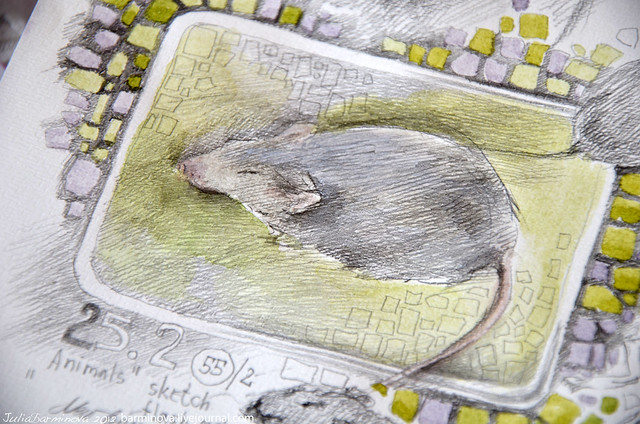Mouses-4
