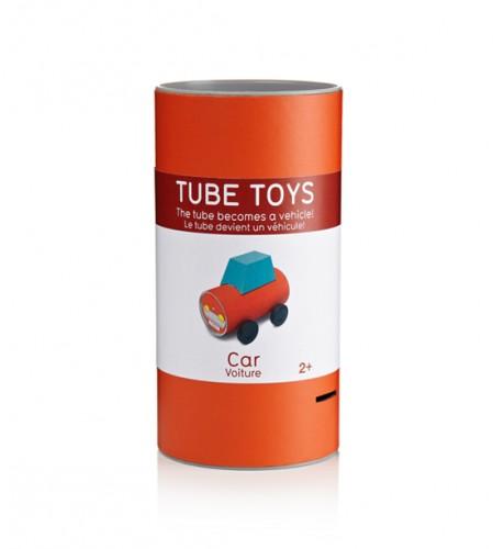 Tube-Toys_car-1_Oscar-Diaz-449x500