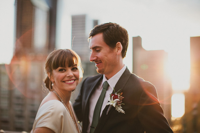 Kelsey-John-Wedding-Web-153