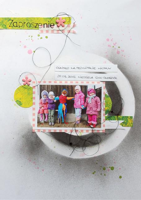 2012.02.27_zaproszenie pierwszy dzień wiosny