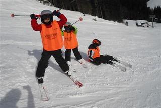 Skikurs Schladming 2012 (30)
