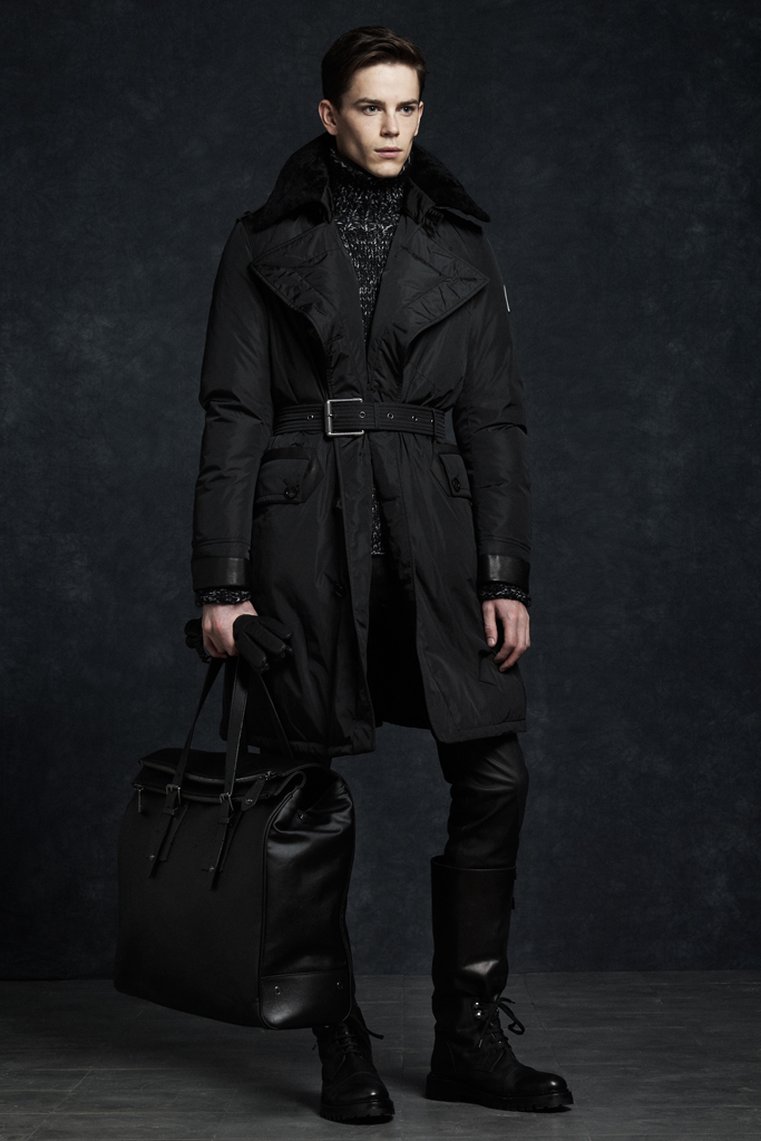 FW12 London Belstaff010_Jeremy Young(Style.com)
