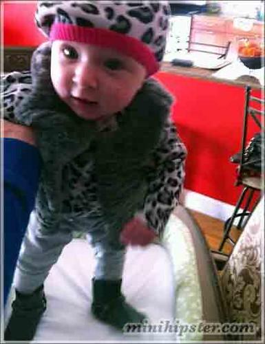 ELLIE-VALENTINA... MiniHipster.com: kids street fashion (mini hipster .com)